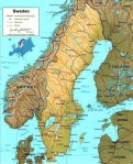 sweden-map-chako-paul-lesbian-city-is-fake