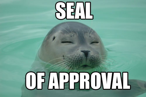 sexuality poll - define your GENDER - Page 4 546seal-of-approval