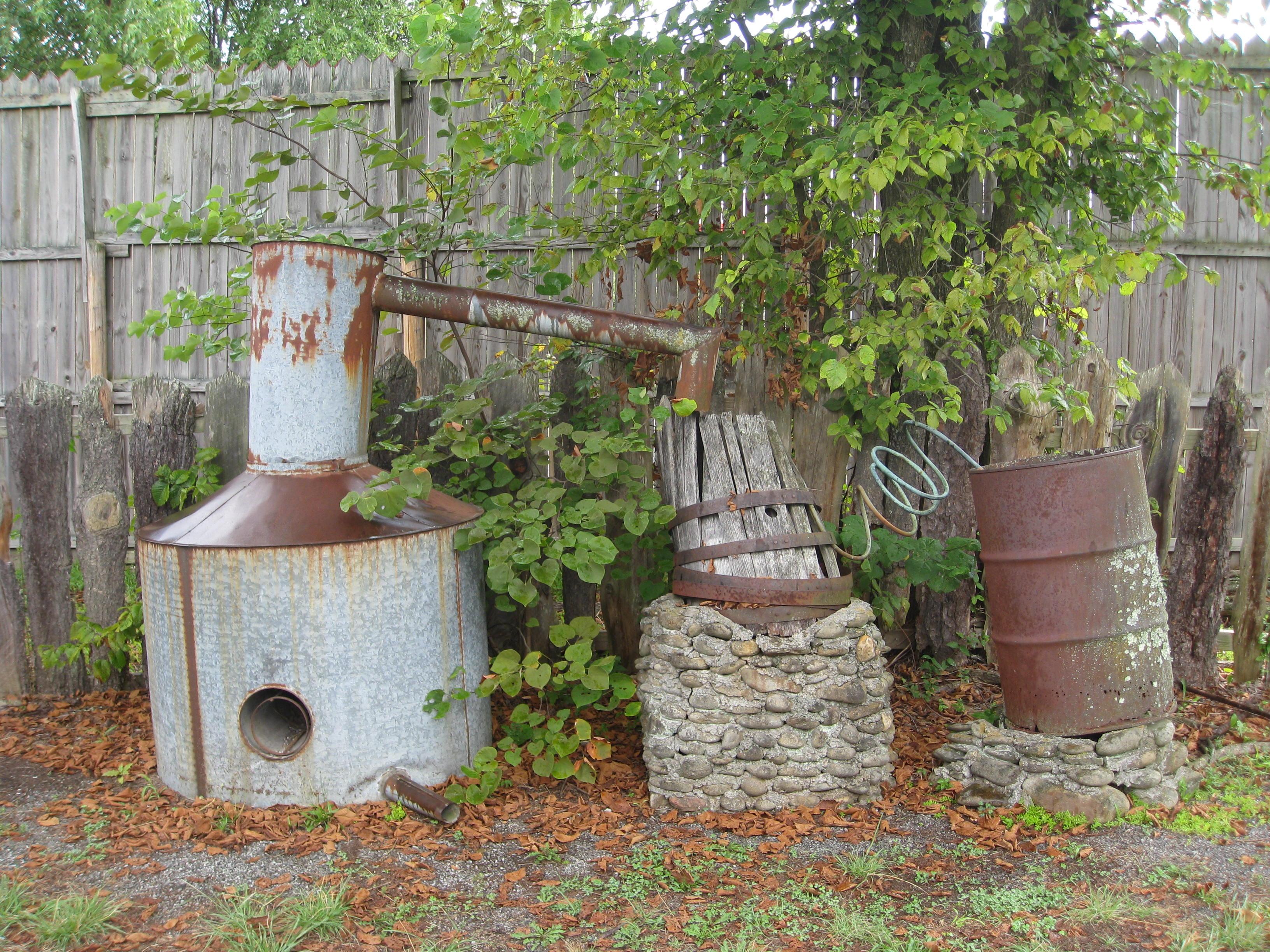 Justo como en casa - ASHEVILLE hillbilly Hill Cabins ()
