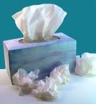 Kleenex-Box1