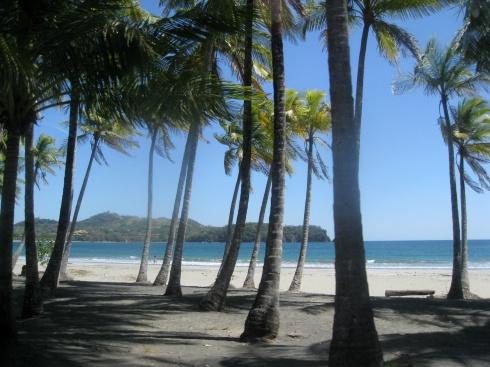 Playa Islita.JPG